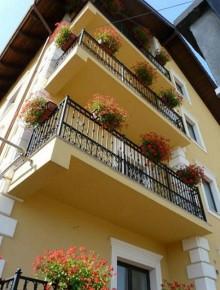 Toscana Residence