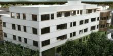 Topaz Green Residence