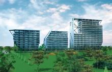 Kronvest Business Park