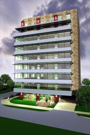 A.G.N Business Centre