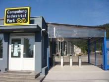 Campulung Industrial Park