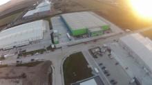 Arc Parc Industrial