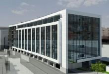 Polona68 Business Center
