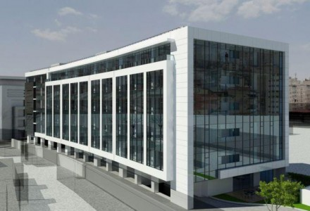 Polona68 Business Center