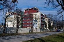 Cartierul Noua Timisoara