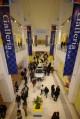 Galleria Buzau, interior