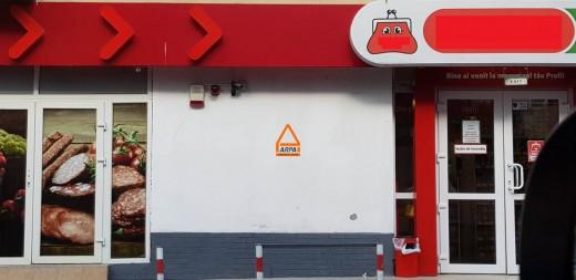 Spatiu comercial de vanzare in Iasi, Galata - 0 mp, 255000 EUR
