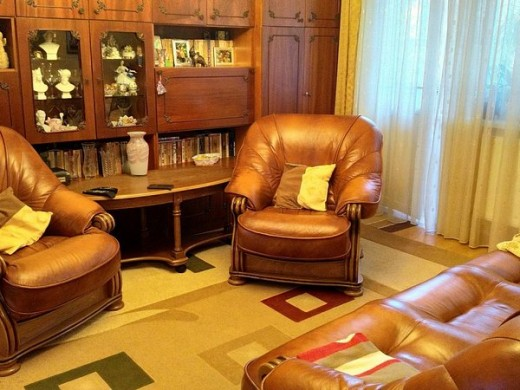 Apartament de vanzare in Bucuresti, Drumul Taberei - 3 camere, 72 mp, 72900 EUR