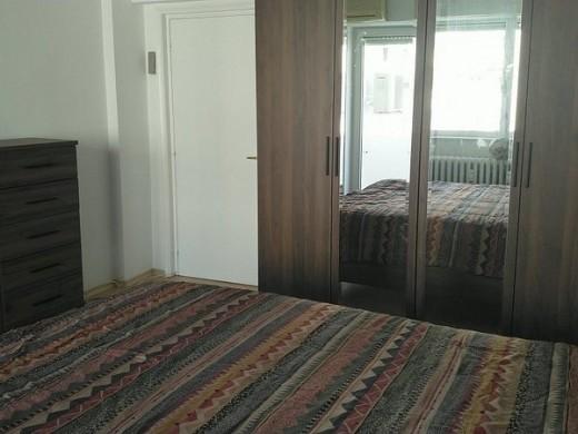 Apartament de inchiriat in Bucuresti, Unirii - 2 camere, 65 mp, 550 EUR