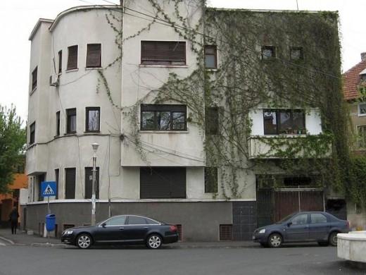 Casa de vanzare in Bucuresti, Dacia - 120 mp, 620000 EUR