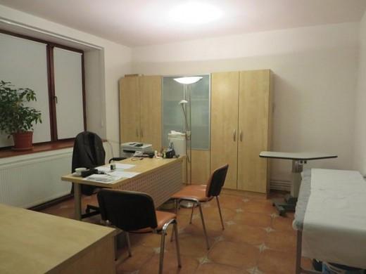Spatiu birou de vanzare in Bucuresti, Cotroceni - 133 mp, 157000 EUR