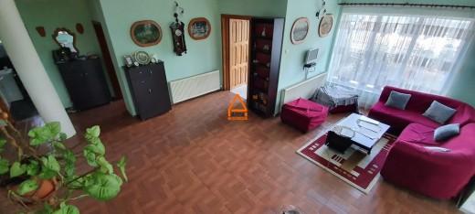 Casa de vanzare in Iasi, Iasi - 490 mp, 489000 EUR