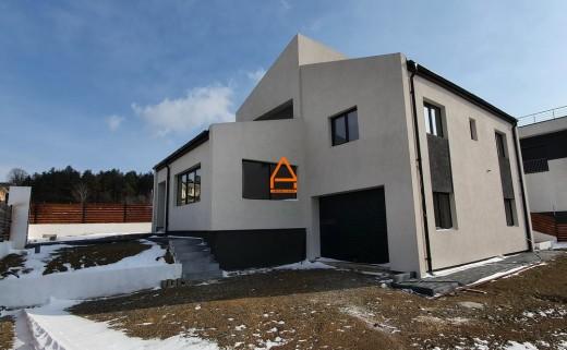 Casa de vanzare in Iasi, Iasi - 170 mp, 159000 EUR
