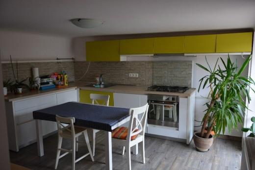 Casa de inchiriat in Cluj-Napoca, Gruia - 140 mp, 800 euro