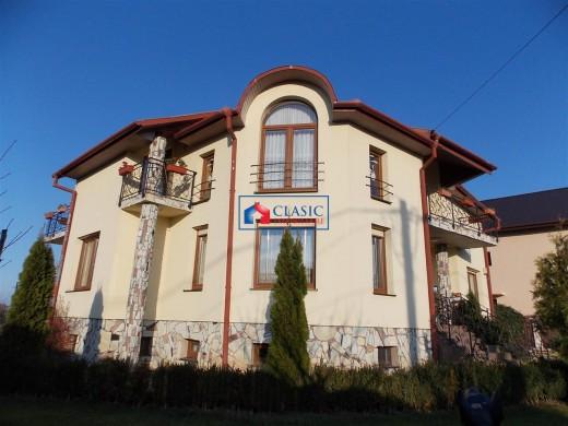Casa de vanzare in Cluj-Napoca, Europa - 330 mp, 490000 euro