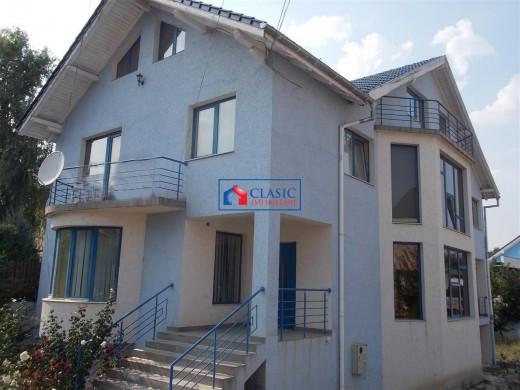 Casa de vanzare in Cluj-Napoca, Europa - 420 mp, 410000 euro