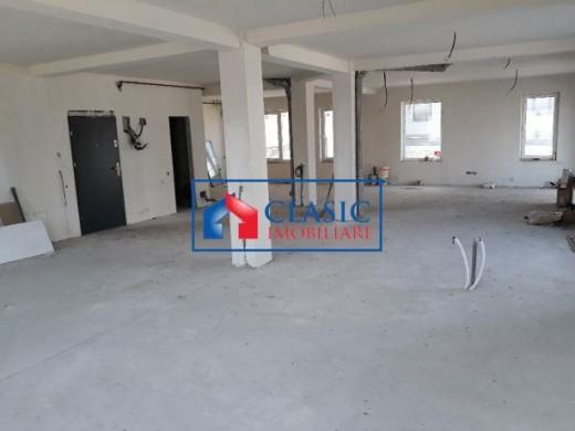 Spatiu birou de inchiriat in Cluj-Napoca, Europa - 135 mp, 1000 euro