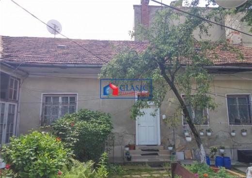 Casa de vanzare in Cluj-Napoca, Centru - 135 mp, 175000 euro