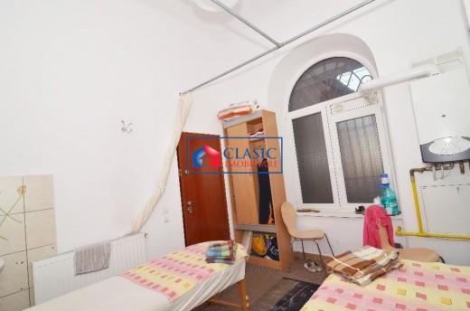 Spatiu birou de vanzare in Cluj-Napoca, Centru - 75 mp, 109000 euro
