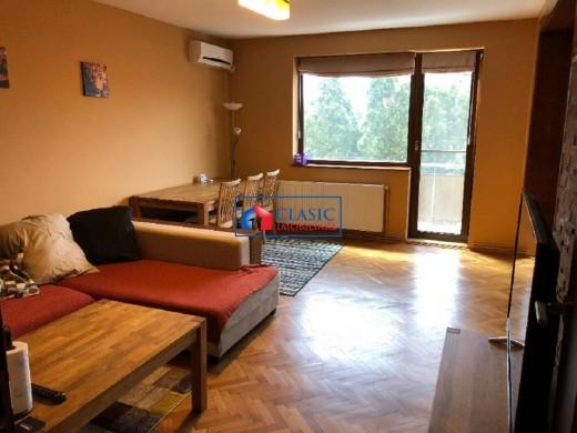 Apartament de vanzare in Cluj-Napoca, Grigorescu - 2 camere, 68 mp, 185000 euro
