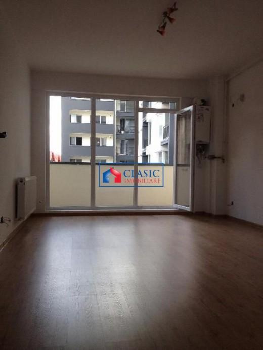 Spatiu birou de vanzare in Cluj-Napoca, Centru - 52 mp, 93000 euro