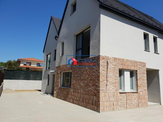 Casa de vanzare in Cluj-Napoca, D. Rotund - 119 mp, 150000 euro