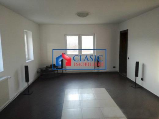 Casa de inchiriat in Cluj-Napoca, Bulgaria - 240 mp, 1500 euro