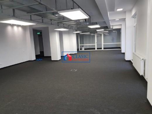 Spatiu birou de vanzare in Cluj-Napoca, Centru - 200 mp, 310000 euro