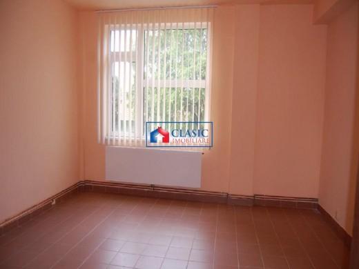 Spatiu birou de vanzare in Cluj-Napoca, Marasti - 108 mp, 171000 euro