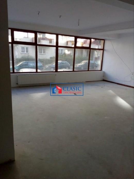 Spatiu birou de vanzare in Cluj-Napoca, Zorilor - 100 mp, 157000 euro
