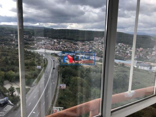 Apartament de vanzare in Cluj-Napoca, Zorilor - 2 camere, 65 mp, 99000 euro