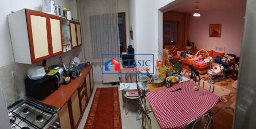 Apartament de vanzare in Cluj-Napoca, Marasti - 2 camere, 57 mp, 109000 euro