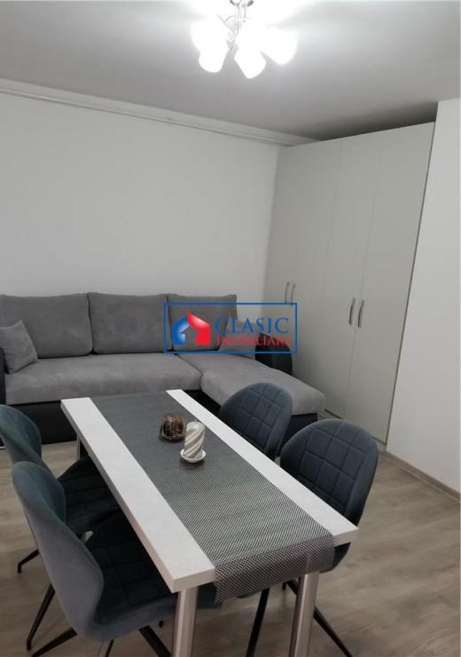 Apartament de inchiriat in Cluj-Napoca, Marasti - 2 camere, 65 mp, 400 euro