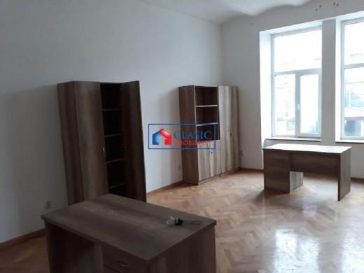 Spatiu birou de inchiriat in Cluj-Napoca, Centru - 55 mp, 500 euro