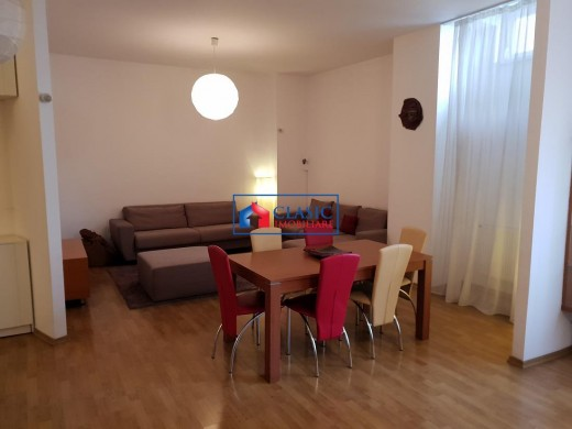 Spatiu birou de vanzare in Cluj-Napoca, Marasti - 73 mp, 120000 euro