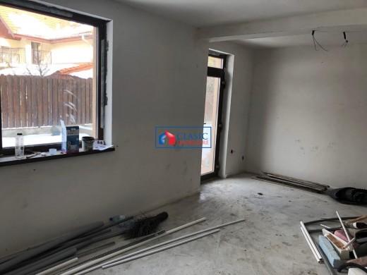 Casa de inchiriat in Cluj-Napoca, A. Muresanu - 110 mp, 1000 euro