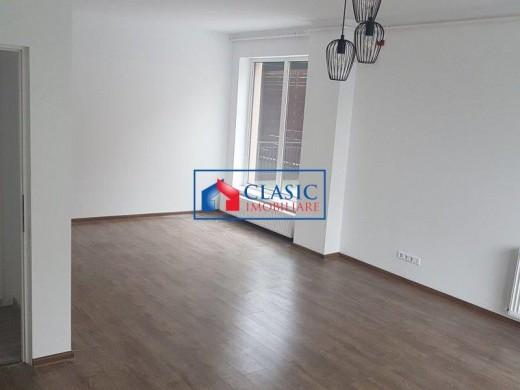Spatiu birou de inchiriat in Cluj-Napoca, Centru - 160 mp, 2000 euro