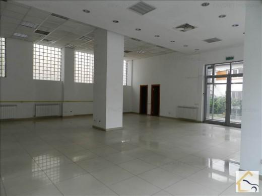 Spatiu comercial de inchiriat in Craiova, Central - 400 mp, 2500 euro
