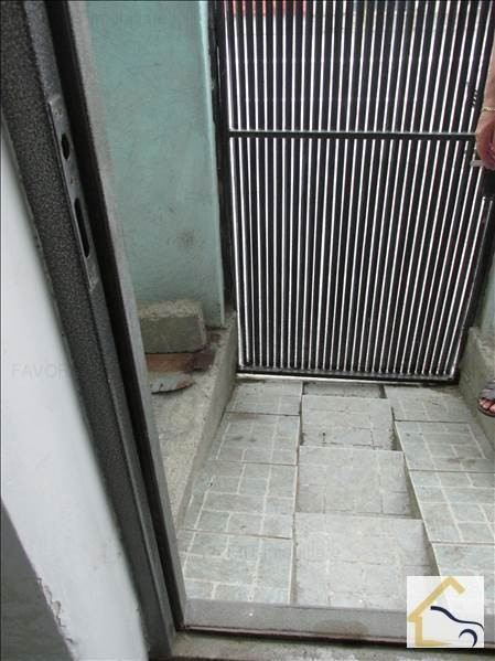 Spatiu comercial de inchiriat in Craiova, Brestei - 45 mp, 400 euro