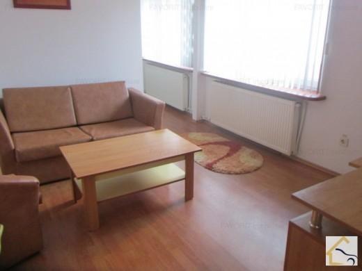 Apartament de inchiriat in Craiova, Central - 2 camere, 40 mp, 350 euro