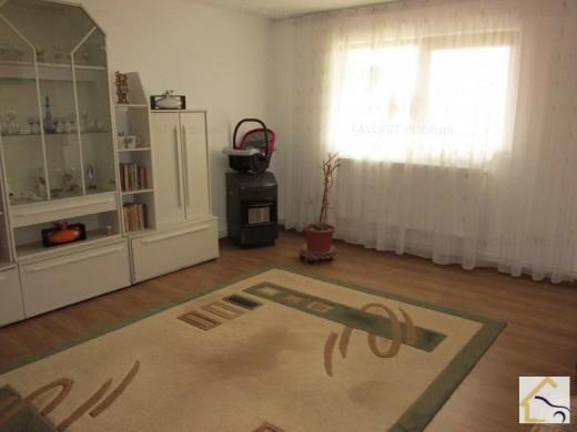 Casa de vanzare in Craiova, Nord-Vest - 150 mp, 80000 euro