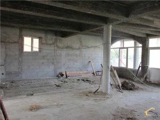 Casa de vanzare in Craiova, Brestei - 300 mp, 140000 euro