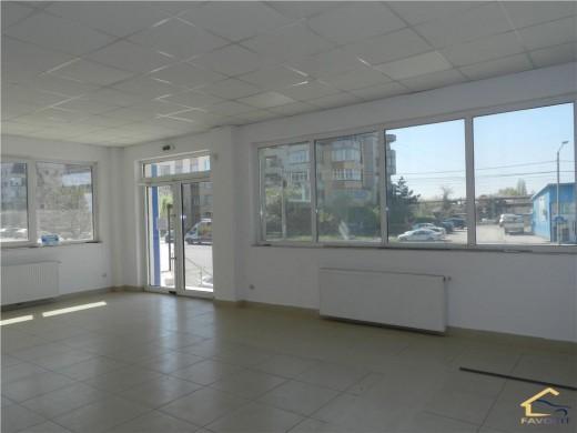 Spatiu comercial de vanzare in Craiova, Lapus Arges - 198 mp, 265000 euro