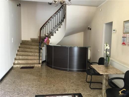 Spatiu birou de inchiriat in Craiova, Central - 100 mp, 900 euro