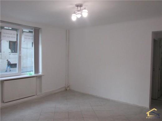 Spatiu birou de inchiriat in Craiova, N/A - 48 mp, 450 euro