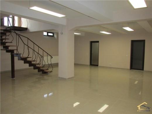 Spatiu birou de inchiriat in Craiova, Ultracentral - 85 mp, 850 euro