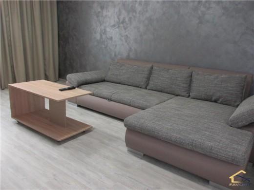 Apartament de inchiriat in Craiova, Romanesti - 1 camere, 40 mp, 400 euro