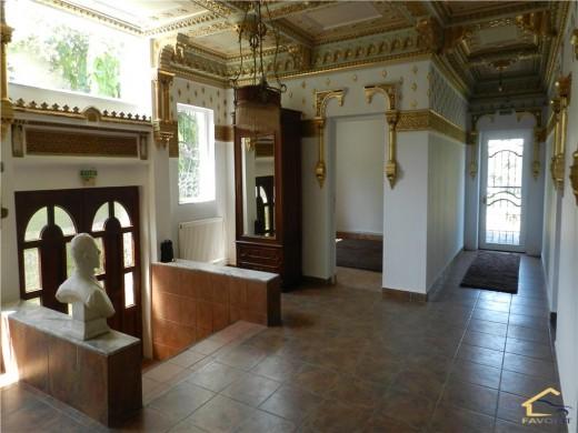 Spatiu birou de inchiriat in Craiova, Bariera Valcii - 210 mp, 950 euro