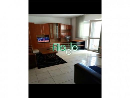 Apartament de vanzare in Bucuresti, Nerva Traian - 2 camere, 62 mp, 89500 euro