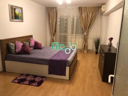 Apartament de inchiriat in Bucuresti, Unirii - 2 camere, 70 mp, 650 euro